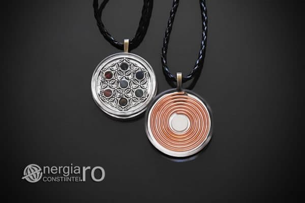 amuleta-talisman-medalion-colier-pandant-pandantiv-orgon-orgonic-floarea-vietii-cristale-cuart-protector-protectie-ORG112-01