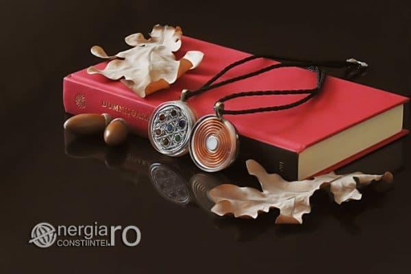 amuleta-talisman-medalion-colier-pandant-pandantiv-orgon-orgonic-floarea-vietii-cristale-cuart-protector-protectie-ORG112-02