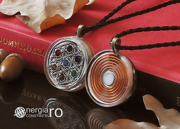 amuleta-talisman-medalion-colier-pandant-pandantiv-orgon-orgonic-floarea-vietii-cristale-cuart-protector-protectie-ORG112-03