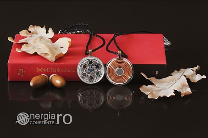 amuleta-talisman-medalion-colier-pandant-pandantiv-orgon-orgonic-floarea-vietii-cristale-cuart-protector-protectie-ORG112-04