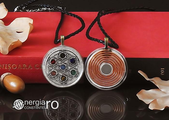 amuleta-talisman-medalion-colier-pandant-pandantiv-orgon-orgonic-floarea-vietii-cristale-cuart-protector-protectie-ORG112-05