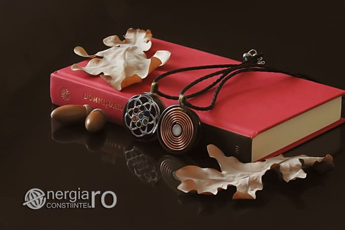 amuleta-talisman-medalion-colier-pandant-pandantiv-orgon-orgonic-samanta-floarea-vietii-protector-protectie-protectoare-spirala-magnet-ORG140-02