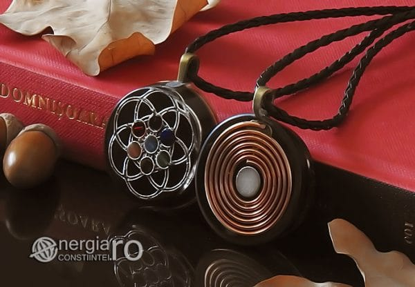 amuleta-talisman-medalion-colier-pandant-pandantiv-orgon-orgonic-samanta-floarea-vietii-protector-protectie-protectoare-spirala-magnet-ORG140-03