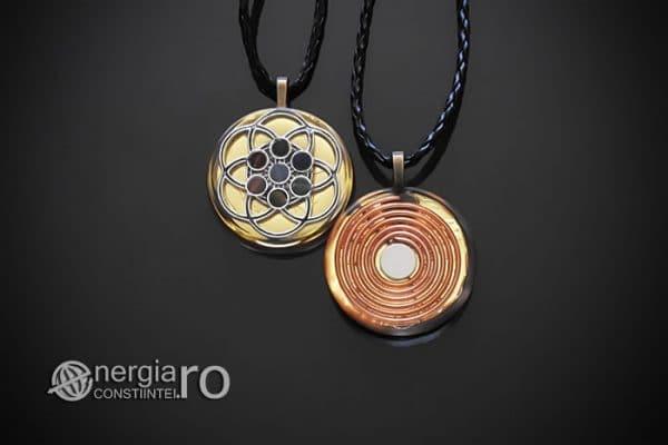 amuleta-talisman-medalion-colier-pandant-pandantiv-orgonic-orgon-floarea-samanta-vietii-sapte-chakre-cristale-protector-protectie-ORG141-01