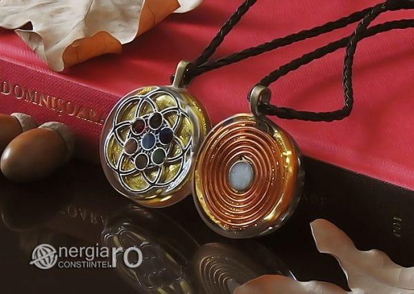 amuleta-talisman-medalion-colier-pandant-pandantiv-orgonic-orgon-floarea-samanta-vietii-sapte-chakre-cristale-protector-protectie-ORG141-03