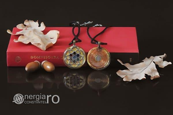 amuleta-talisman-medalion-colier-pandant-pandantiv-orgonic-orgon-floarea-samanta-vietii-sapte-chakre-cristale-protector-protectie-ORG141-04