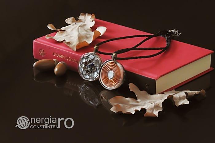 amuleta-talisman-medalion-colier-pandant-pandantiv-orgonic-orgon-floarea-samanta-vietii-sapte-chakre-foita-argint-protector-protectie-ORG142-02
