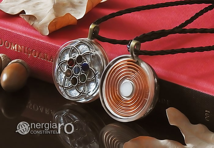 amuleta-talisman-medalion-colier-pandant-pandantiv-orgonic-orgon-floarea-samanta-vietii-sapte-chakre-foita-argint-protector-protectie-ORG142-03