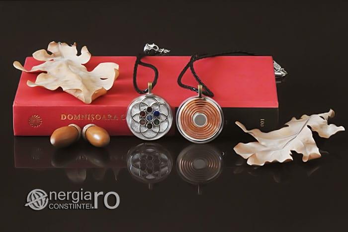 amuleta-talisman-medalion-colier-pandant-pandantiv-orgonic-orgon-floarea-samanta-vietii-sapte-chakre-foita-argint-protector-protectie-ORG142-04