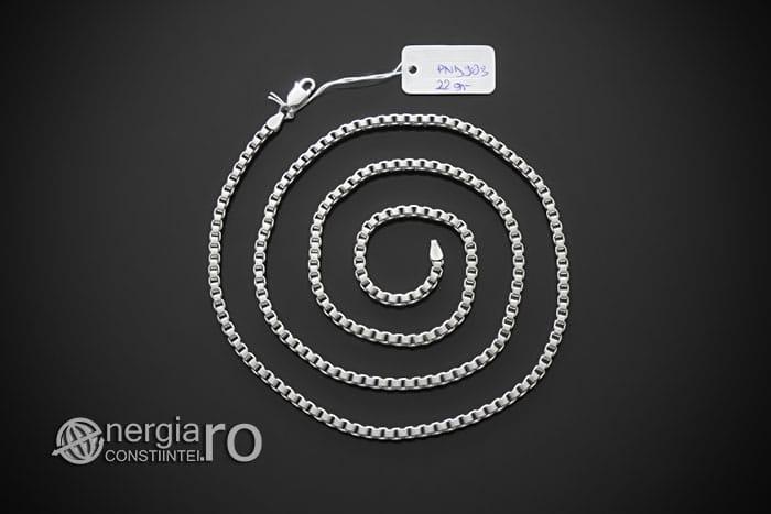 lant-lantisor-pentru-amuleta-talisman-medalion-colier-pandant-pandantiv-argint-925-00