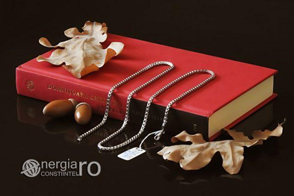 lant-lantisor-pentru-amuleta-talisman-medalion-colier-pandant-pandantiv-argint-925-01