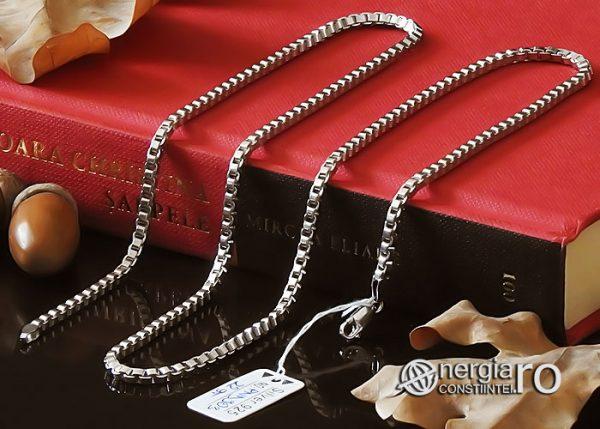 lant-lantisor-pentru-amuleta-talisman-medalion-colier-pandant-pandantiv-argint-925-02