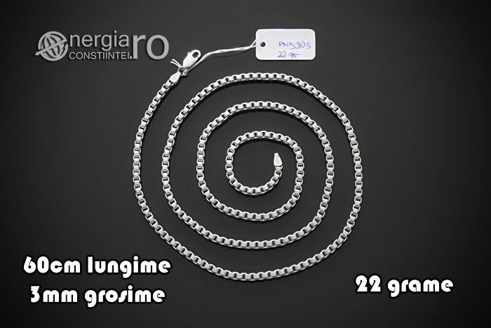 lant-lantisor-pentru-amuleta-talisman-medalion-colier-pandant-pandantiv-argint-925-05