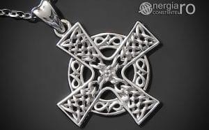 amuleta-talisman-medalion-colier-pandant-pandantiv-crucifix-cruce-cruciulita-celtica-argint-925-protectie-protectoare-protector-PND660-00