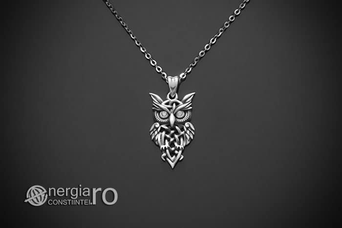 amuleta-talisman-medalion-colier-pandant-pandantiv-cucuvea-bufnita-argint-925-zircon-protectoare-protectie-protector-PND620-01
