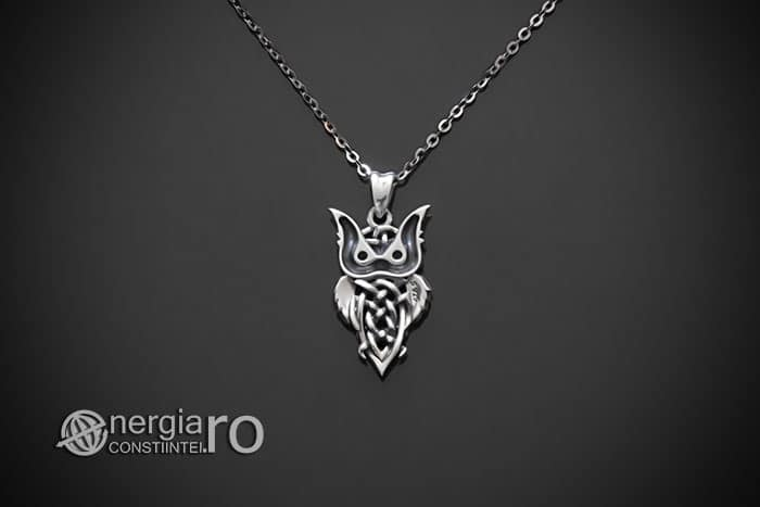 amuleta-talisman-medalion-colier-pandant-pandantiv-cucuvea-bufnita-argint-925-zircon-protectoare-protectie-protector-PND620-02