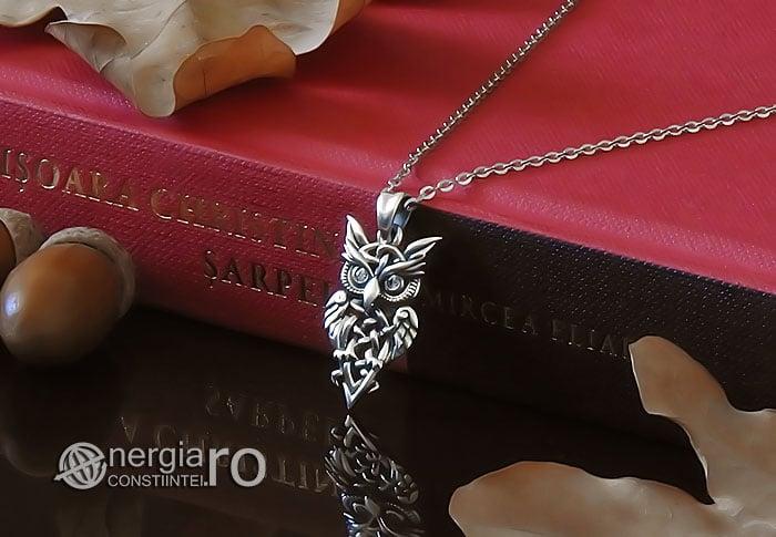 amuleta-talisman-medalion-colier-pandant-pandantiv-cucuvea-bufnita-argint-925-zircon-protectoare-protectie-protector-PND620-04