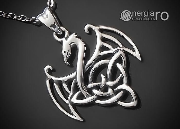 amuleta-talisman-medalion-colier-pandant-pandantiv-dragon-inaripat-argint-925-protecetor-protectie-protectoare-PND640-00
