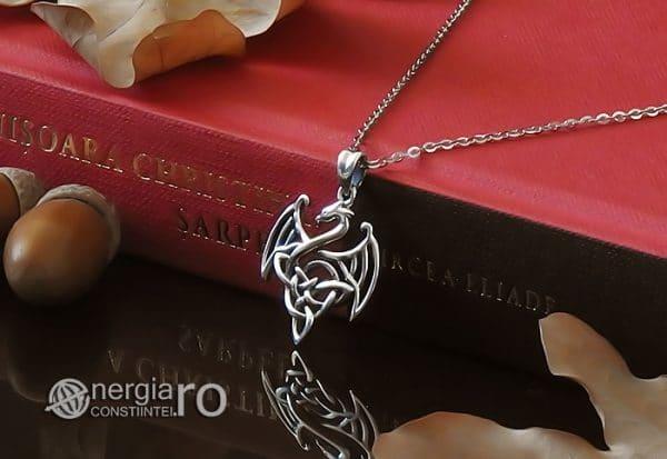 amuleta-talisman-medalion-colier-pandant-pandantiv-dragon-inaripat-argint-925-protecetor-protectie-protectoare-PND640-03