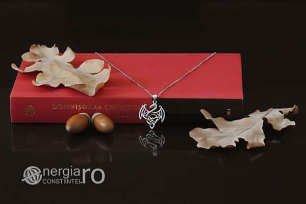 amuleta-talisman-medalion-colier-pandant-pandantiv-dragon-inaripat-argint-925-protecetor-protectie-protectoare-PND640-04
