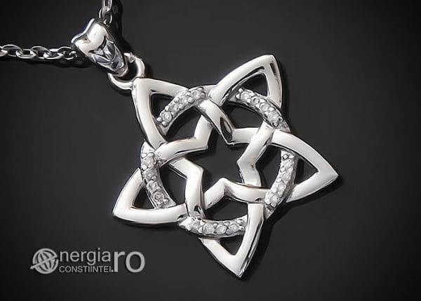 amuleta-talisman-medalion-colier-pandant-pandantiv-pentagrama-pentaclu-argint-925-zircon-protector-protectoare-protectie-PND610-00