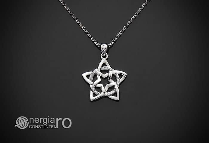 amuleta-talisman-medalion-colier-pandant-pandantiv-pentagrama-pentaclu-argint-925-zircon-protector-protectoare-protectie-PND610-01