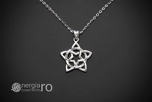 amuleta-talisman-medalion-colier-pandant-pandantiv-pentagrama-pentaclu-argint-925-zircon-protector-protectoare-protectie-PND610-02