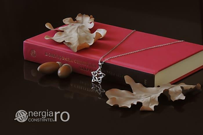 amuleta-talisman-medalion-colier-pandant-pandantiv-pentagrama-pentaclu-argint-925-zircon-protector-protectoare-protectie-PND610-03