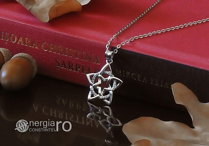 amuleta-talisman-medalion-colier-pandant-pandantiv-pentagrama-pentaclu-argint-925-zircon-protector-protectoare-protectie-PND610-04