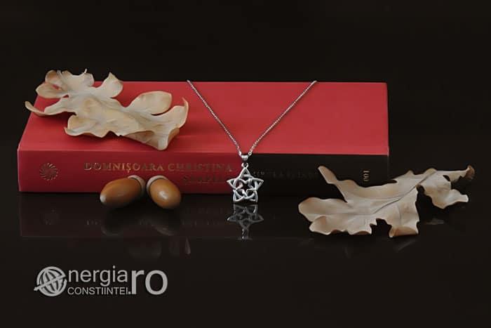 amuleta-talisman-medalion-colier-pandant-pandantiv-pentagrama-pentaclu-argint-925-zircon-protector-protectoare-protectie-PND610-05