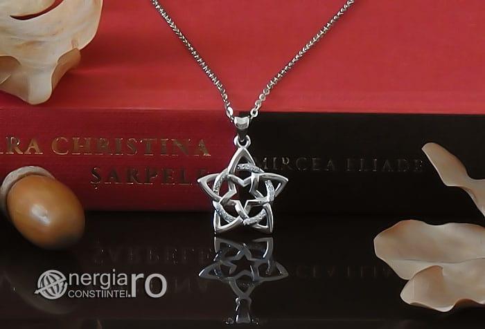 amuleta-talisman-medalion-colier-pandant-pandantiv-pentagrama-pentaclu-argint-925-zircon-protector-protectoare-protectie-PND610-06
