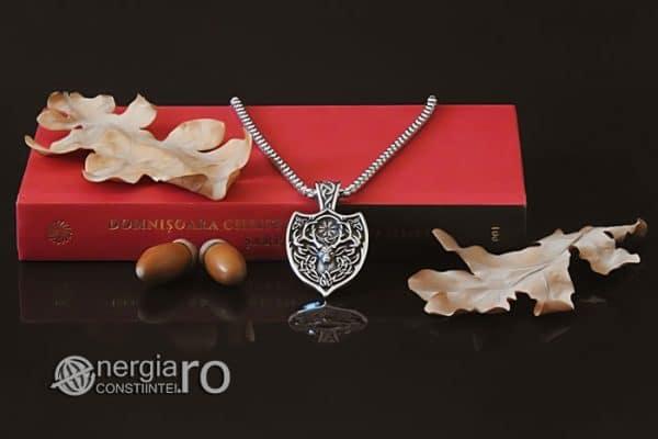 amuleta-talisman-medalion-colier-pandant-pandantiv-cerb-roata-norocului-vegvisir-protector-protectie-protectoare-inox-PND276-05