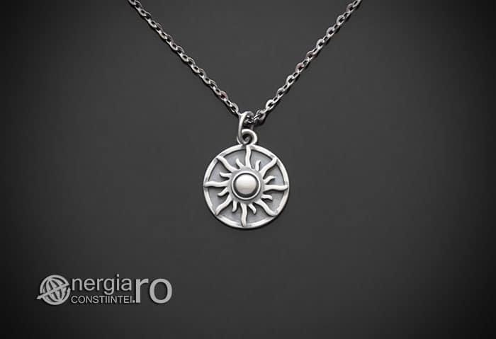 amuleta-talisman-medalion-colier-pandant-pandantiv-soare-argint-925-protector-protectie-protectoare-PND690-01