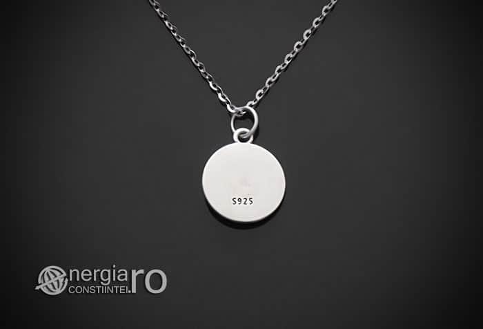 amuleta-talisman-medalion-colier-pandant-pandantiv-soare-argint-925-protector-protectie-protectoare-PND690-02
