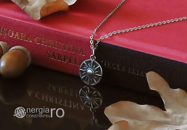 amuleta-talisman-medalion-colier-pandant-pandantiv-soare-argint-925-protector-protectie-protectoare-PND690-04