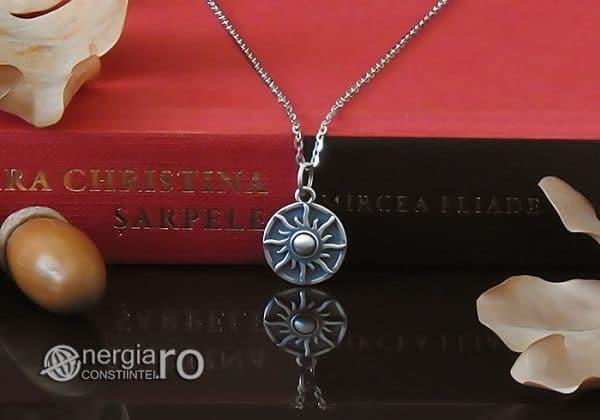 amuleta-talisman-medalion-colier-pandant-pandantiv-soare-argint-925-protector-protectie-protectoare-PND690-06