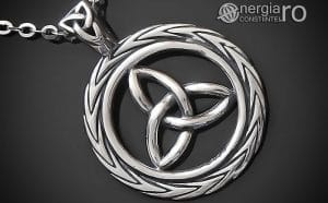 amuleta-talisman-medalion-colier-pandant-pandantiv-triquetra-argint-925-protectie-protector-protectoare-PND700-00