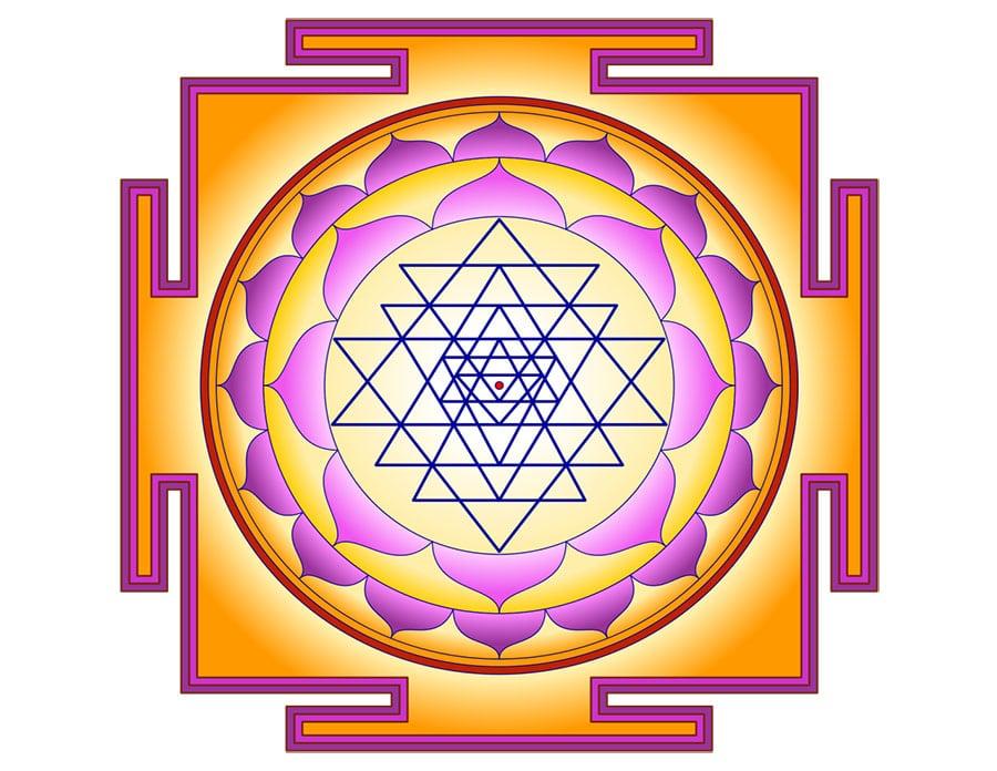 ce-reprezinta-inseamna-sau-simbolizeaza-sri-yantra-shri-yantra-shree-yantra