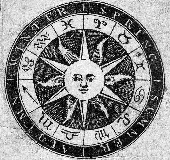 soarele-purtatorul-vietii-lumilor-ce-reprezinta-simbolizeaza-semnifica-inseamna-soarele-01