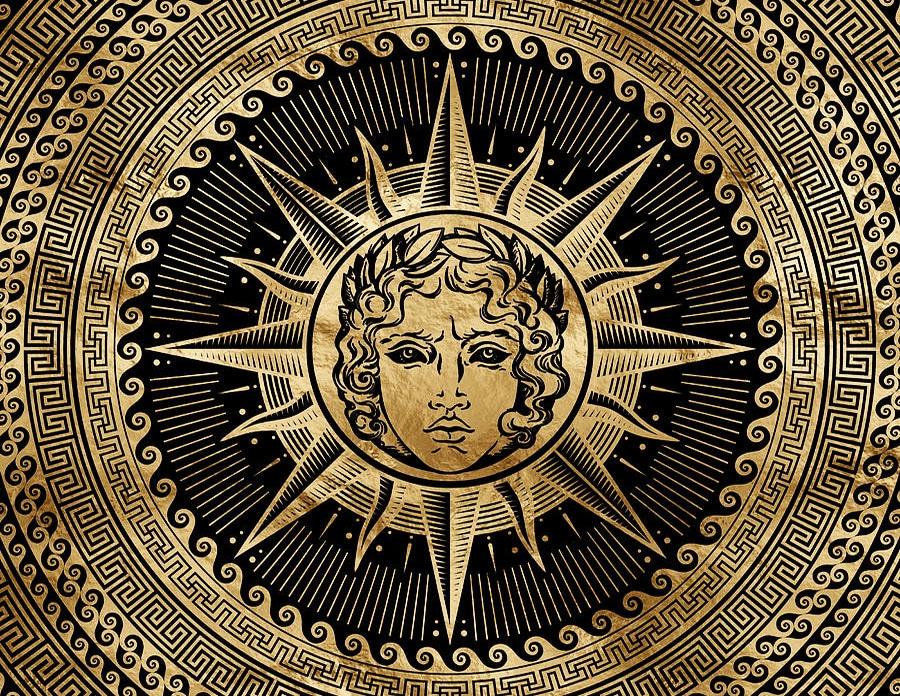 soarele-purtatorul-vietii-lumilor-ce-reprezinta-simbolizeaza-semnifica-inseamna-soarele