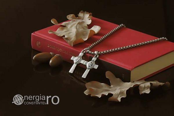 amuleta-talisman-medalion-colier-lant-lantisor-pandant-pandantiv-cruciulita-cruce-malteza-de-fier-protectie-protectoare-protector-inox-PND075-03