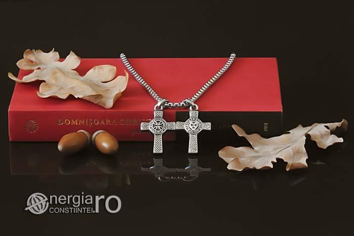 amuleta-talisman-medalion-colier-lant-lantisor-pandant-pandantiv-cruciulita-cruce-malteza-de-fier-protectie-protectoare-protector-inox-PND075-05
