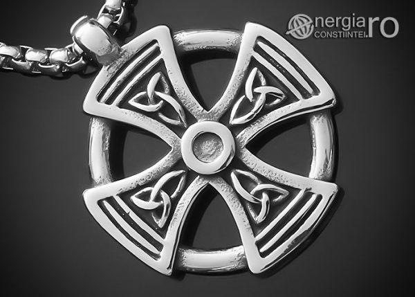 amuleta-talisman-medalion-colier-pandant-pandantiv-lant-lantisor-cruciulita-cruce-celtica-protectie-protectoare-inox-PND344-00