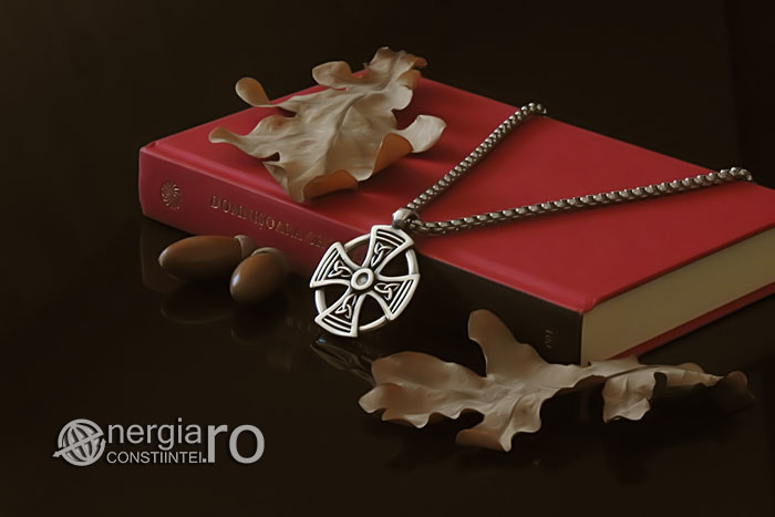 amuleta-talisman-medalion-colier-pandant-pandantiv-lant-lantisor-cruciulita-cruce-celtica-protectie-protectoare-inox-PND344-02