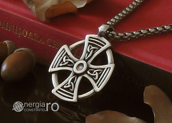 amuleta-talisman-medalion-colier-pandant-pandantiv-lant-lantisor-cruciulita-cruce-celtica-protectie-protectoare-inox-PND344-03