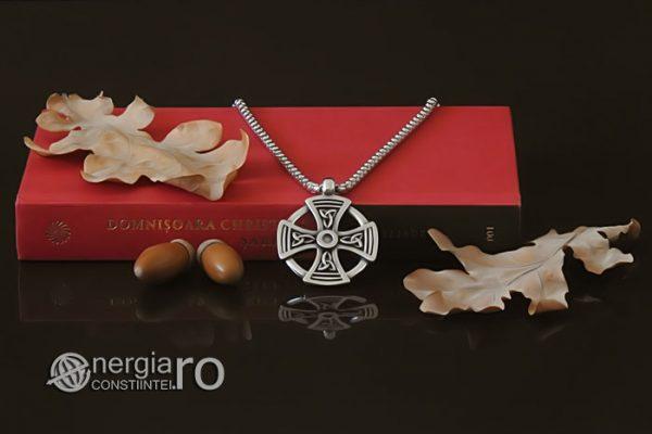 amuleta-talisman-medalion-colier-pandant-pandantiv-lant-lantisor-cruciulita-cruce-celtica-protectie-protectoare-inox-PND344-04