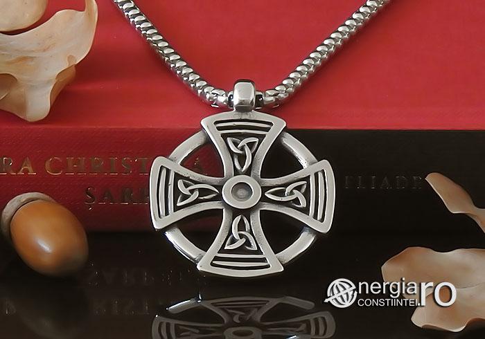 amuleta-talisman-medalion-colier-pandant-pandantiv-lant-lantisor-cruciulita-cruce-celtica-protectie-protectoare-inox-PND344-05