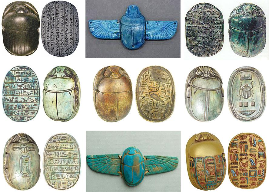 ce-semnifica-reprezinta-sau-simbolizeaza-scarabeul-carabus-02