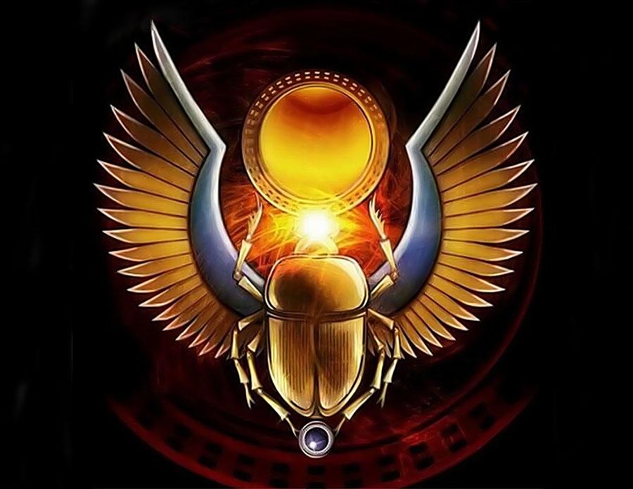 ce-semnifica-reprezinta-sau-simbolizeaza-scarabeul-carabus