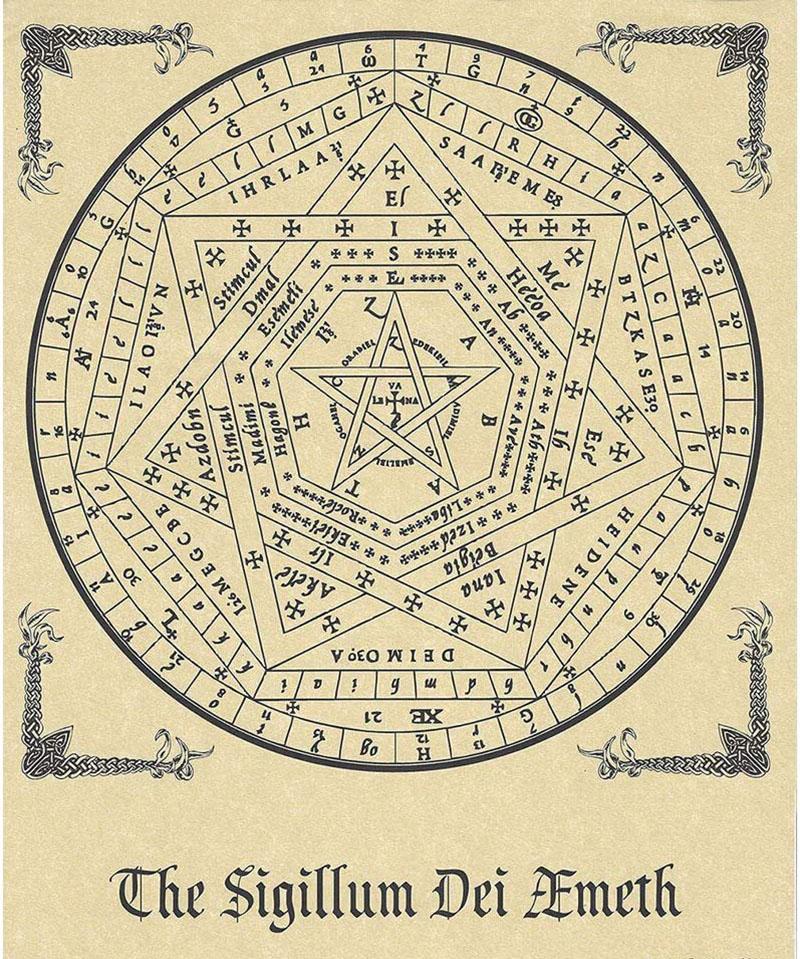ce-simbolizeaza-o-septagrama-heptagrama-sau-septegrama-sigillum-dei-aemeth-sigiliul-lui-aemeth-02